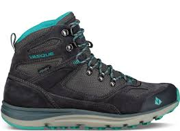 buy womens hiking boots australia s footwear vasque trail footwear