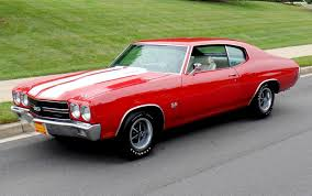 Chevelle Ss Price 45 Main L Jpg