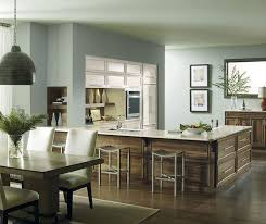 sophisticated decora kitchen cabinets pictures the 38 best images about storage solutions on pinterest shelving