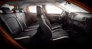renault kwid interior seat oficial así es el renault kwid para américa latina