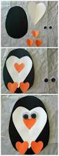 19 best zoo crafts for kids images on pinterest crafts for kids