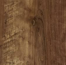 moduleo horizon lvt plank wood and flooring ivc us floors