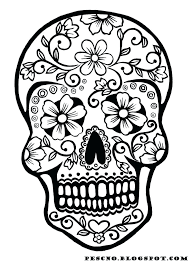 coloring pages printable for halloween halloween mandala coloring pages whereisbison com