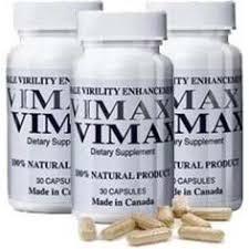 agen vimax kapsul asli canada palembang palembang