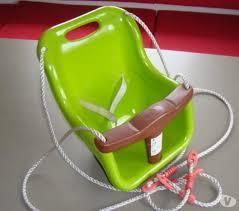 siège bébé pour balançoire balançoire siège bébé clasf
