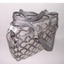 black friday deals on diapers 57 best diaper bags for boy or images on pinterest coach