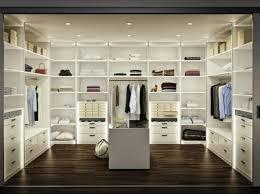 meuble chambre sur mesure déco chambre armoire ou dressing à vous de choisir dressing