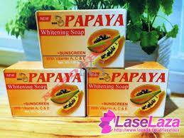Sabun Rdl buy sell cheapest sabun pepaya rdl best quality product deals
