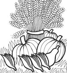 Thanksgiving Fun Pages 76 Best Coloring Activity Pages Images On Pinterest Coloring