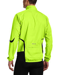 good cycling jacket amazon com pearl izumi elite barrier jacket closeout sports