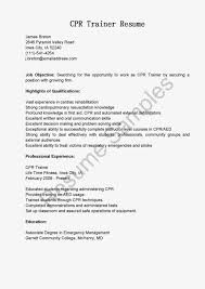 Scrum Master Sample Resume by Emr Analyst Sample Resume Virtren Com