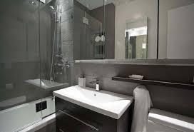 sacramentohomesinfo page 37 sacramentohomesinfo bathroom design