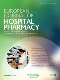 a study of foundation year doctors u0027 prescribing in patients with