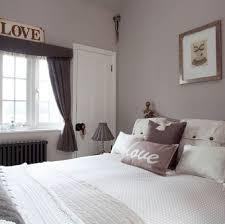 Light Colors To Paint Bedroom Bedroom Design Light Blue Bedrooms Grey Bedroom Paint Ideas