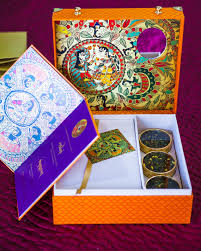 indian wedding card ideas fabulous indian wedding card accompaniments for winter food ideas