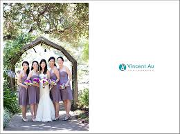 wedding photography bay area vincent au photography san francisco bay area wedding