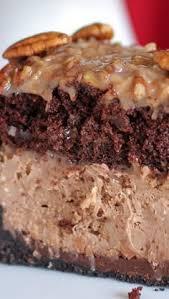 german chocolate filled cupcakes german chocolate cupcakes