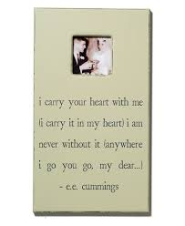 wedding quotes ee 26 best wedding framed quotes images on wedding stuff