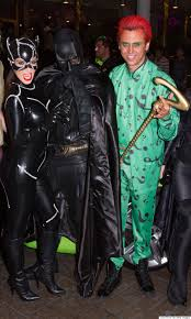 party city calgary halloween costumes the 20 best celebrity halloween costumes of all time