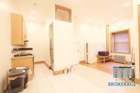apartment unit 1a at 619 6th avenue brooklyn ny 11215 hotpads
