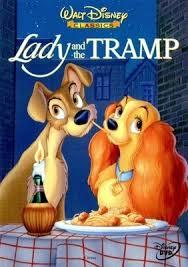lady tramp disney tv tropes