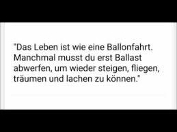 status sprüche whatsapp 50 traurige süße whatsapp status sprüche 6
