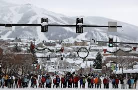 aspen skiing ksl capital promise investment development in