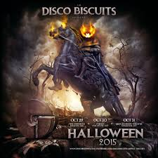 the disco biscuits halloween run dominican holidaze u0026 nye run