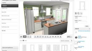 how to design a kitchen online free amazing kitchen design tools online free bisontperu com designing