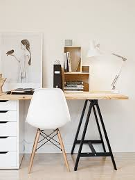 Ladder Office Desk Ikea Ladder Desk Design Decoration