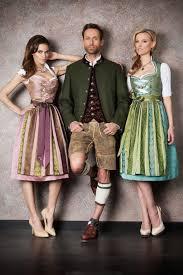 lederhosen designer 2252 best in the closet dirndl lederhosen tracht images on