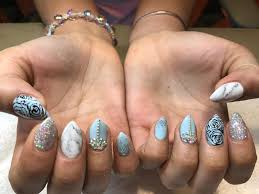 elegance nails iv home facebook