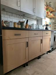 can laminate kitchen cupboards be painted how to laminate kitchen cupboards terraced house