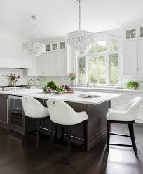 transitional kitchen design ideas 70 transitional kitchen ideas for 2018
