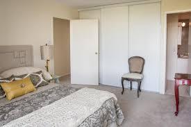 1 Bedroom Apartment For Rent Ottawa Castleview Apartments Ottawa On Walk Score