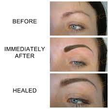 eyebrow feather tattoo uk semi permanent eyebrows www deeperaesthetics co uk eyebrows
