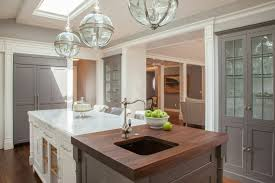 Brookhaven Kitchen Cabinets Wood Mode Brookhaven Custom Kitchen Gallery Also Cabinets Pictures