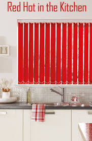best 25 red blinds ideas on pinterest skulls traditional roman