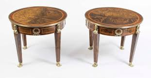 3 22 14 jpg french style coffee tables melb thippo