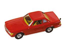 cars mercedes red krabat se car mercedes red