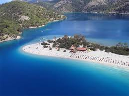 top 10 places to go in fethiye turkey you to see