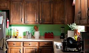 western kitchen canisters stylish image of western decor for home noticeable home decor