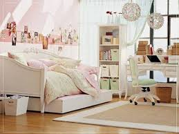 bedroom chairs for teens bedroom cute chairs for bedrooms awesome teen girls bedroom with