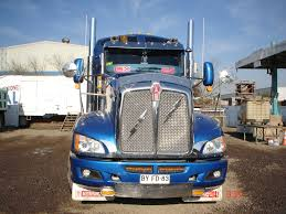 kenworth t ecaval u0027s most interesting flickr photos picssr