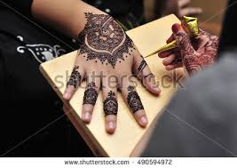 henna hands stock images royalty free images u0026 vectors shutterstock