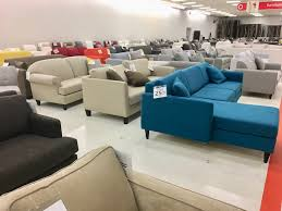 kitchen furniture stores toronto what s the deal with toronto s last zellers store we take a peek