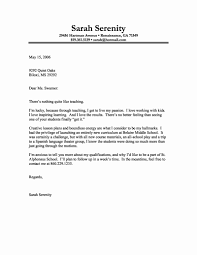 simple cover letter simple cover letter for resume inspirational cover letter exle