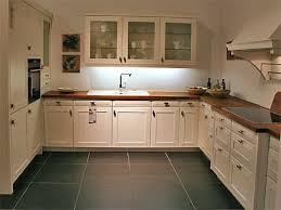 nobilia landhausk che l küche ohne geräte kuchedesign