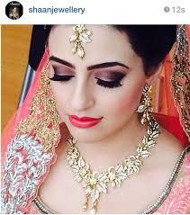 makeup bridal 30 bridal eye makeup looks indian bridal makeup series
