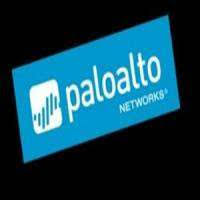 round table palo alto palo alto networks ransomware roundtable and workshop london